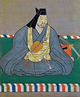 Uesugi Kenshin Japanese daimyo