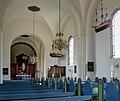 Ugerløse-Kirke (05).jpg