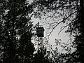 Ugunsnovērošanas tornis - panoramio.jpg