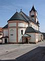 Uhřínov. church 2.jpg