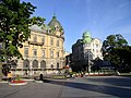 Ukraine-Lviv-Mickiewicz Square-1.jpg