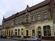 Ukraine-Mukacheve-Streets-7