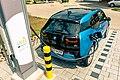 Ultra-E Projekt BMW i3.jpg