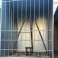 Ulucanlar Cezaevi Müzesi, Ulus 21.jpg