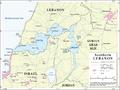 Un-southern-lebanon.png