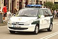 Un Peugeot 807 de la Guardia Civil (15032481418).jpg