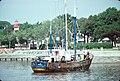 Un chalutier de pêche côtière (39).jpg