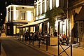 Un samedi à Bordeaux... (7862425562).jpg