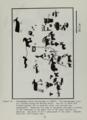 Uncompahgre Style petroglyphs at 5ME167 (fig 23).png