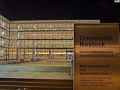 Uni-Rostock-Bibo