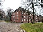 Uni Helmut Schmidt Gebäude W 1.jpg