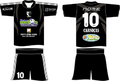 Uniforme do G.P.F Carniças.png