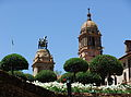 Union Buildings, Gauteng, South Africa.JPG