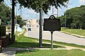 Union Missionary Baptist Church Marker.jpg