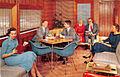 Union Pacific Railroad Redwood Lounge 1956.JPG