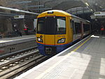 Unit 378150 at Whitechapel.jpg