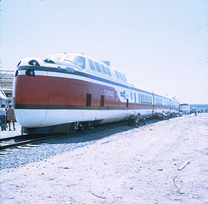 United Aircraft TurboTrain at Transpo '72.jpg