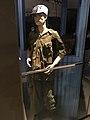 United Nations Female Soldier.jpg