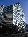 Unity Buildings, Liverpool from Chapel Street (2).JPG