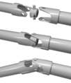 Universal joint.png