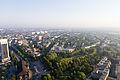 Universität Hamburg - Großraum.jpg