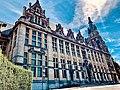 Universitas Bruxellensis.jpg