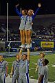 University of Memphis Coed Cheerleaders.jpg