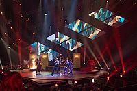 Unser Song für Dänemark - Sendung - The Baseballs-6446.jpg