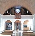 Unterhaching St. Alto (kath.) (13).jpg