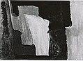 Untitled MET 1984.536.23.jpg