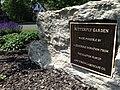 Upper Arlington, Ohio (28127997234).jpg