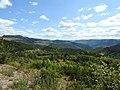 Upper Tarn Vista N106 Ispagnac 6298.JPG