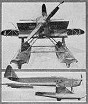 Uppercu-Burnelli Amphibion with Cirrus motor Aero Digest April,1930.jpg