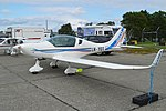 Urban Air Samba XXL 'LN-YOT' (40715198310).jpg