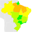 Urbanization in Brazil.png