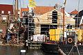 Urk - 2012 -015 - Werf Hakvoort-012.JPG