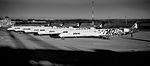 Uruguay airline Pluna insolvent 120709-3348-jikatu.jpg
