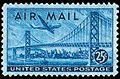 Us airmail stamp C36.jpg