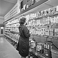 Usego Cash and Carry 1964.jpg