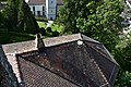 Uster - Schloss - Turm 2015-09-20 16-06-32.JPG