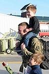 Utah National Guard (31438623985).jpg