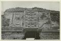 Utgrävningar i Teotihuacan (1932) - SMVK - 0307.g.0029.tif