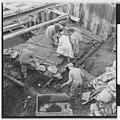 Utgravninger i Bispegata - L0037 571Fo30141608100048.jpg