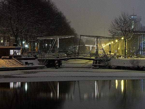 Utrecht Abel Tasmanbrug Rijksmonument 514202.jpg