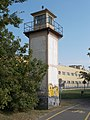 Vác Prison. NW Tower.JPG