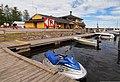 Vääksy - harbour.jpg
