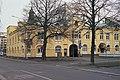 Väinölänkatu 1 in Tampere Nov2011 001.jpg