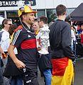 V.Ascq supporters UEFA Allemagne - Slovaquie 2016 (27).jpg