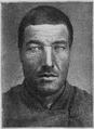 V.M. Doroshevich-Sakhalin. Part I. Types of prisoners-25.png