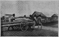V.M. Doroshevich-Sakhalin. Part II. Prisoners Works.png